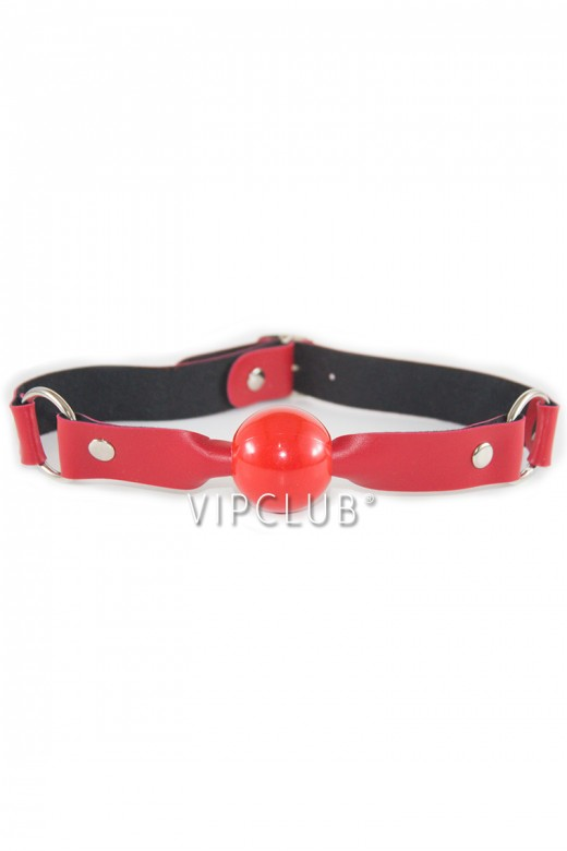 Vip Club Ağız Topu 201