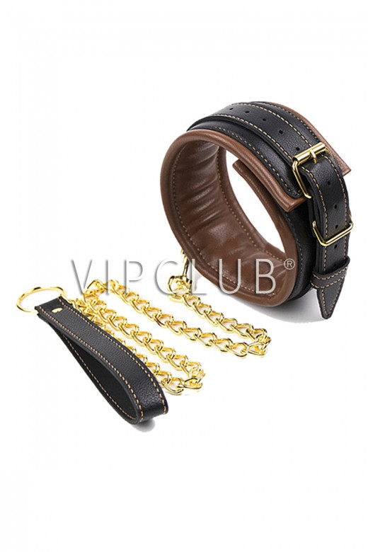 Vip Club Fantezi Set 6801