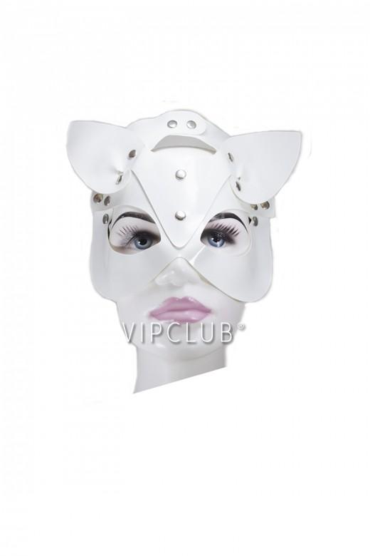 Vip Club Fantezi Maskesi 1601