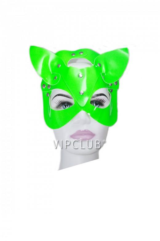 Vip Club Fantezi Maskesi 1602