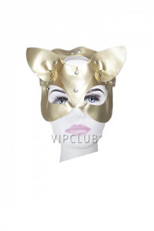 Vip Club Fantezi Maskesi 1603