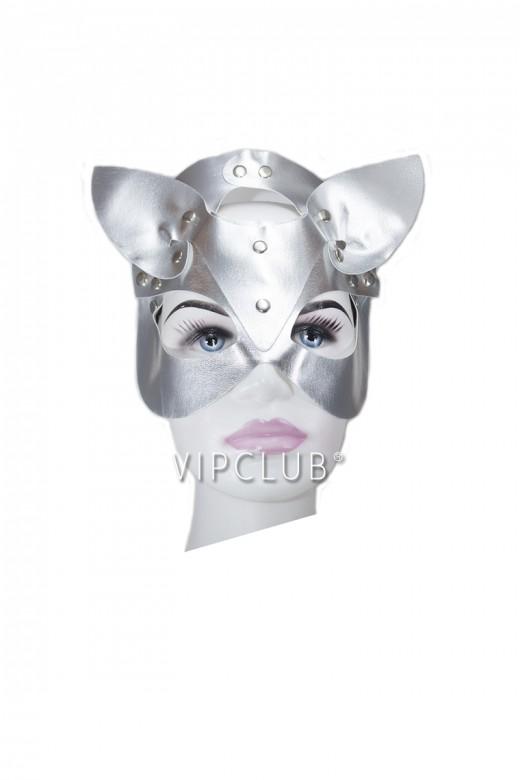 Vip Club Fantezi Maskesi 1604