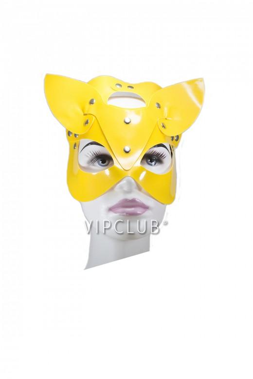 Vip Club Fantezi Maskesi 1606
