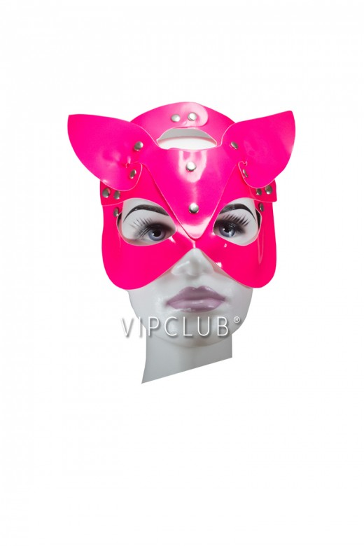 Vip Club Fantezi Maskesi 1607