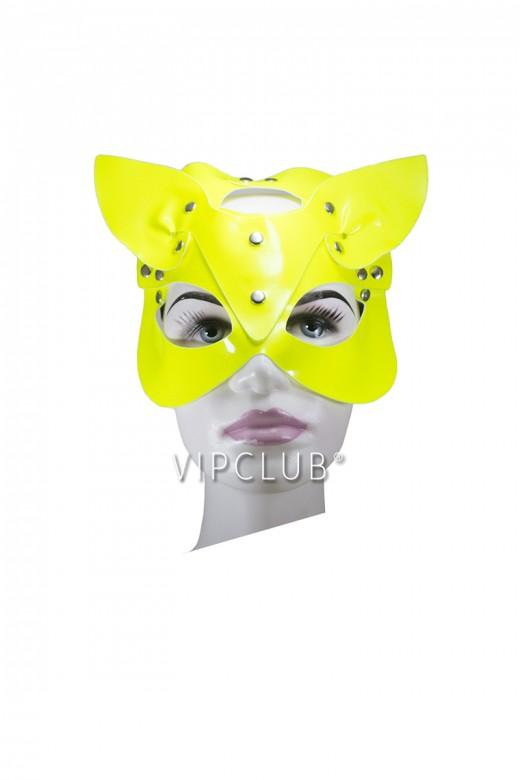 Vip Club Fantezi Maskesi 1608