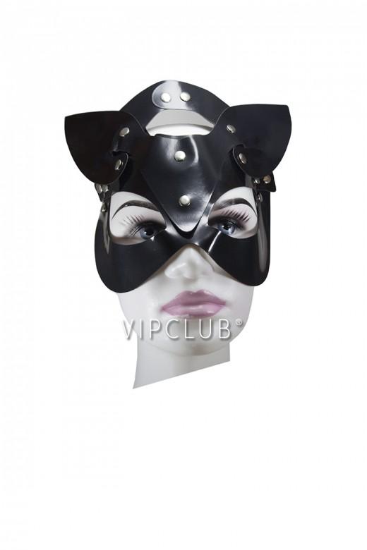 Vip Club Fantezi Maskesi 1609